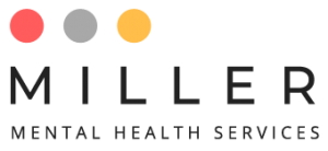Counseling in Stuart, FL | Miller Mental Health Services, LLC