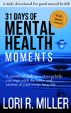 Click to order 31 Days of Mental Health Moments